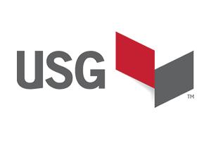 USG_logo-300x200